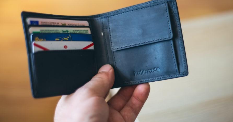 วิธีการเลือกวิธีการชำระเงินคาสิโนบนมือถือที่ดีที่สุด