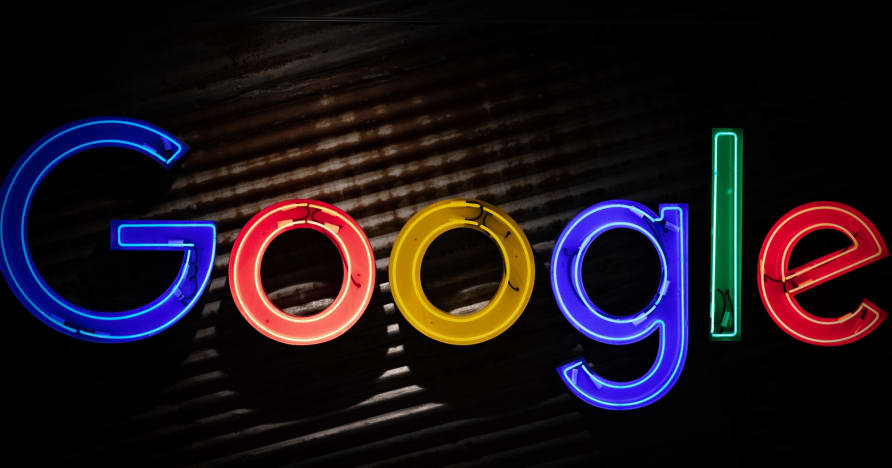 Google Play Store กำลังจะจัดจำหน่ายแอปการพนันด้วยเงินจริง