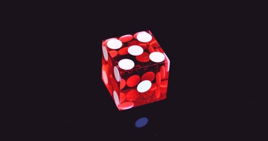 ประโยชน์ 6 อันดับแรกของการเล่นเกมคาสิโนบนมือถือ