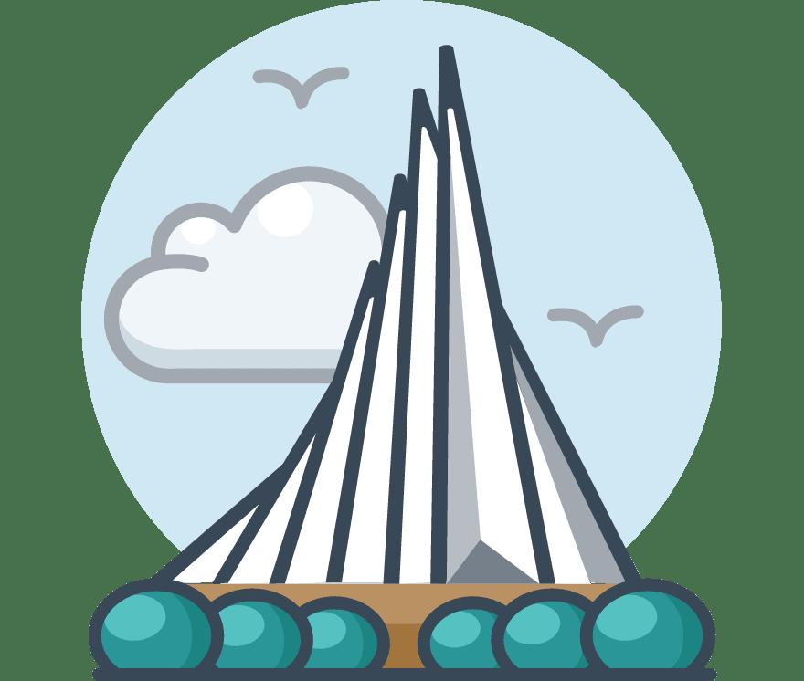 21 คาสิโนมือถือ ที่ดีที่สุดใน บังกลาเทศ 2021