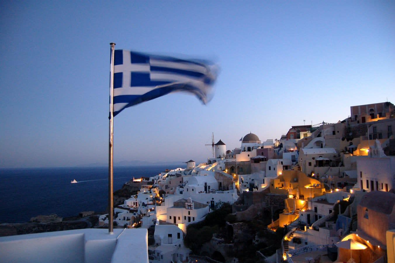 Play'n GO กลายเป็นภาษากรีกหลังจากได้รับใบอนุญาตประกอบการ