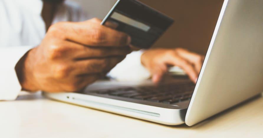 Super-Fast Payouts คืออะไร?