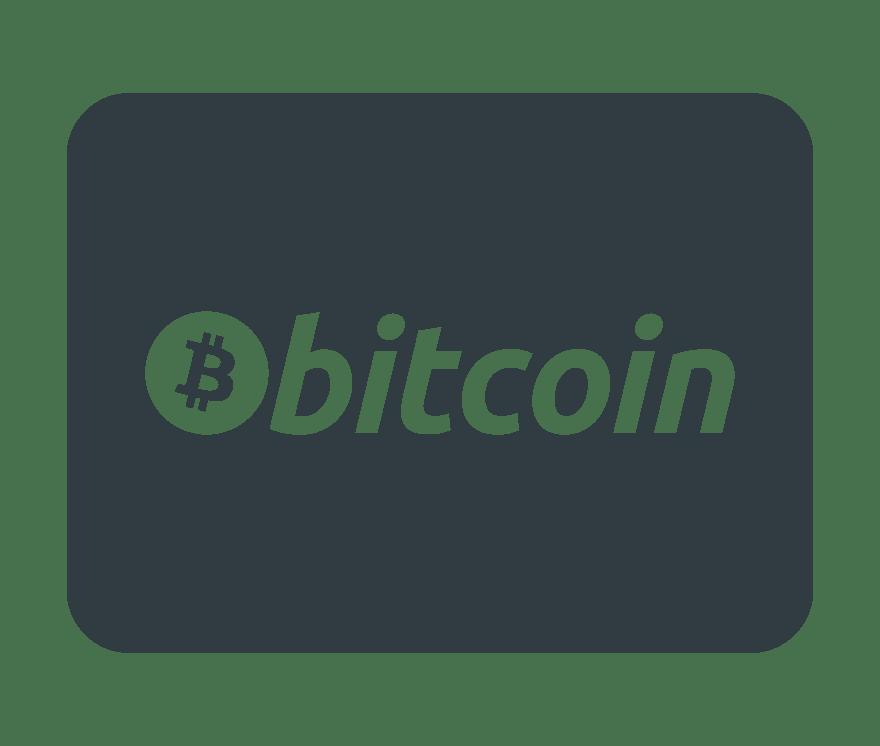 คาสิโนมือถือ Bitcoin