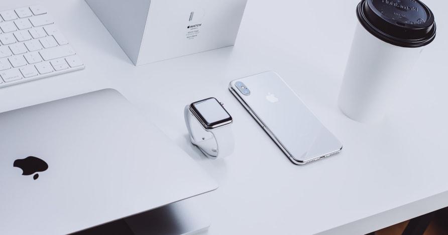Apple ฟ้องข้อหาโฮสติ้งแอปโซเชียลคาสิโนที่ 'ผิดกฎหมาย'