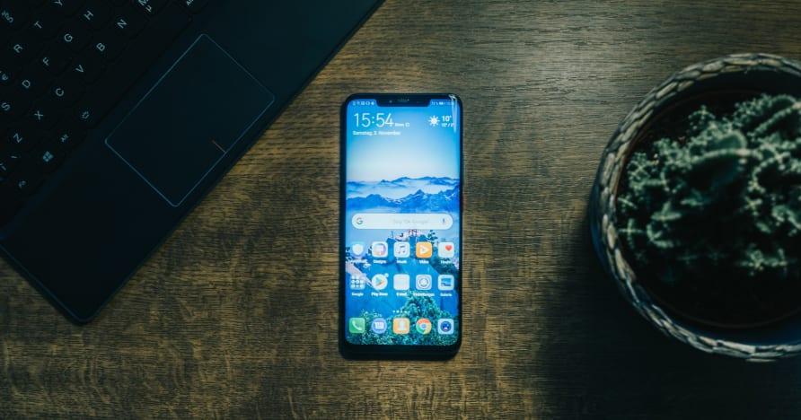 เกมมือถือ Android ที่ดีที่สุดประจำปี 2020