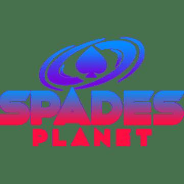 Spades Planet
