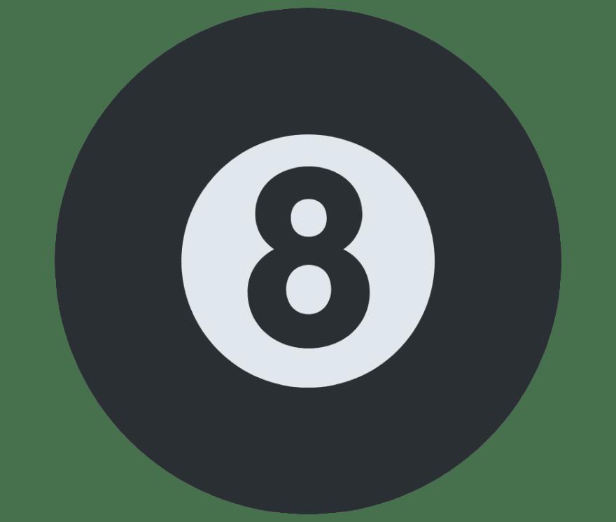 39 Keno คาสิโนมือถือ ที่ดีที่สุดในปี 2021